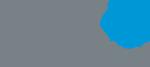 SDZ Düsseldorf Logo